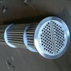 Best U-Tube Heat Exchanger